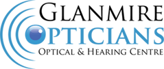 Glanmire Opticians Cork